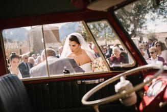 fotografia-slubna-Wlochy-Sardynia-matrimonio-wedding-photography-TiAmoFoto (24)