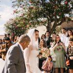 fotografia slubna Wlochy Sardynia matrimonio wedding photography TiAmoFoto 26 150x150 - Gabriele & Michela matrimonio Sardegna
