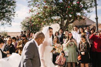 fotografia-slubna-Wlochy-Sardynia-matrimonio-wedding-photography-TiAmoFoto (26)