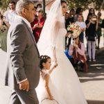 fotografia slubna Wlochy Sardynia matrimonio wedding photography TiAmoFoto 27 150x150 - Gabriele & Michela matrimonio Sardegna