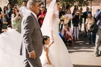 fotografia-slubna-Wlochy-Sardynia-matrimonio-wedding-photography-TiAmoFoto (27)