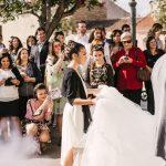 fotografia slubna Wlochy Sardynia matrimonio wedding photography TiAmoFoto 28 150x150 - Gabriele & Michela matrimonio Sardegna