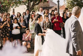 fotografia-slubna-Wlochy-Sardynia-matrimonio-wedding-photography-TiAmoFoto (28)