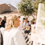 fotografia slubna Wlochy Sardynia matrimonio wedding photography TiAmoFoto 29 150x150 - Gabriele & Michela matrimonio Sardegna