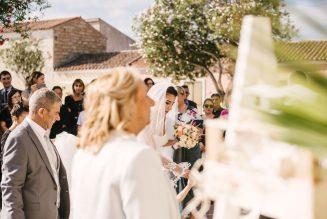 fotografia-slubna-Wlochy-Sardynia-matrimonio-wedding-photography-TiAmoFoto (29)