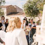 fotografia slubna Wlochy Sardynia matrimonio wedding photography TiAmoFoto 30 150x150 - Gabriele & Michela matrimonio Sardegna
