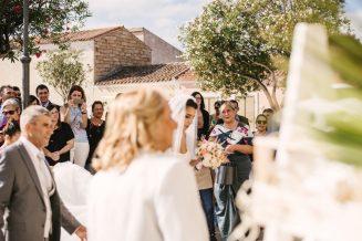 fotografia-slubna-Wlochy-Sardynia-matrimonio-wedding-photography-TiAmoFoto (30)