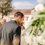 fotografia slubna Wlochy Sardynia matrimonio wedding photography TiAmoFoto 31 150x150 - Gabriele & Michela matrimonio Sardegna