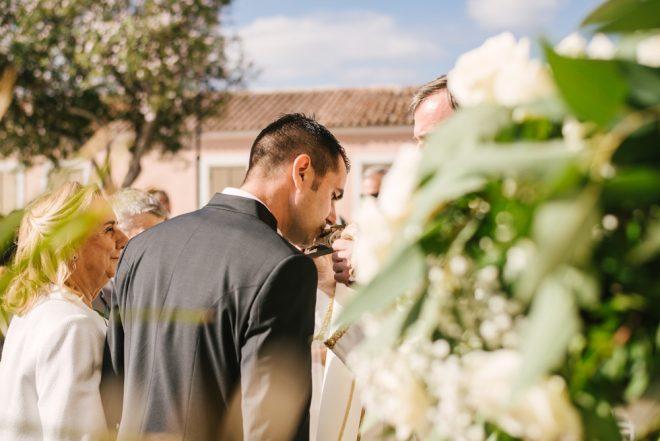 fotografia-slubna-Wlochy-Sardynia-matrimonio-wedding-photography-TiAmoFoto (31)