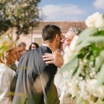 fotografia slubna Wlochy Sardynia matrimonio wedding photography TiAmoFoto 32 150x150 - Gabriele & Michela matrimonio Sardegna