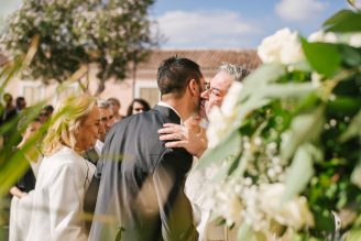 fotografia-slubna-Wlochy-Sardynia-matrimonio-wedding-photography-TiAmoFoto (32)