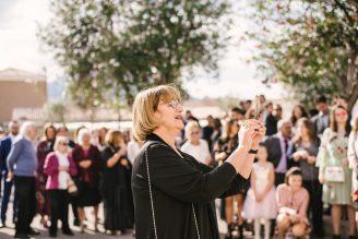 fotografia-slubna-Wlochy-Sardynia-matrimonio-wedding-photography-TiAmoFoto (33)