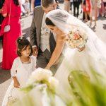 fotografia slubna Wlochy Sardynia matrimonio wedding photography TiAmoFoto 36 150x150 - Gabriele & Michela matrimonio Sardegna
