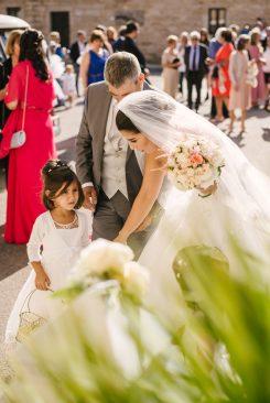 fotografia-slubna-Wlochy-Sardynia-matrimonio-wedding-photography-TiAmoFoto (36)