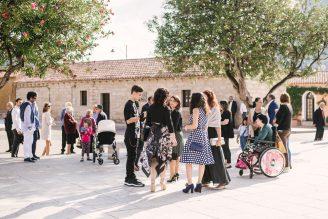 fotografia-slubna-Wlochy-Sardynia-matrimonio-wedding-photography-TiAmoFoto (4)