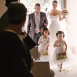 fotografia slubna Wlochy Sardynia matrimonio wedding photography TiAmoFoto 40 150x150 - Gabriele & Michela matrimonio Sardegna
