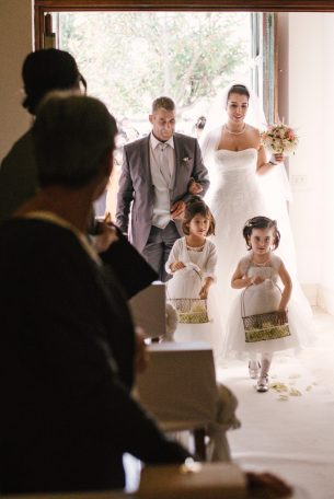 fotografia-slubna-Wlochy-Sardynia-matrimonio-wedding-photography-TiAmoFoto (40)