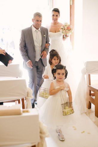 fotografia-slubna-Wlochy-Sardynia-matrimonio-wedding-photography-TiAmoFoto (41)