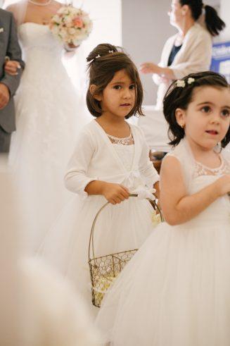 fotografia-slubna-Wlochy-Sardynia-matrimonio-wedding-photography-TiAmoFoto (43)
