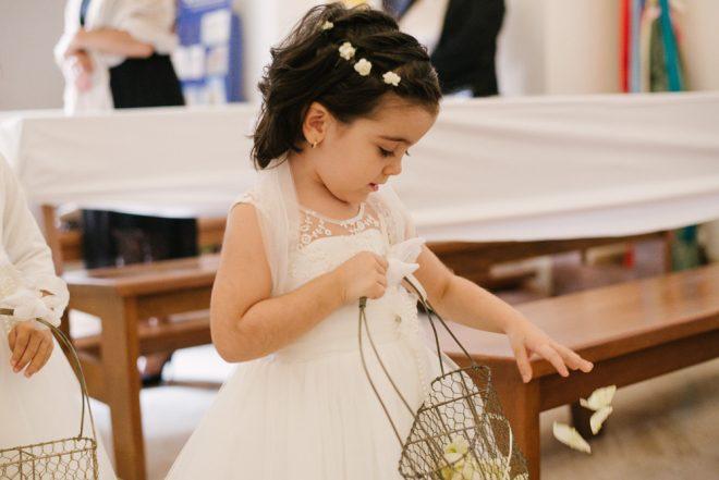 fotografia-slubna-Wlochy-Sardynia-matrimonio-wedding-photography-TiAmoFoto (44)