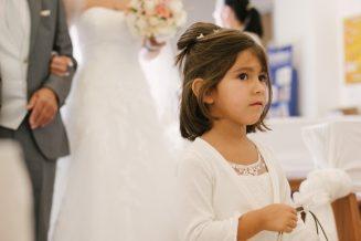 fotografia-slubna-Wlochy-Sardynia-matrimonio-wedding-photography-TiAmoFoto (45)