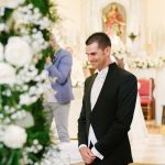 fotografia slubna Wlochy Sardynia matrimonio wedding photography TiAmoFoto 46 150x150 - Gabriele & Michela matrimonio Sardegna
