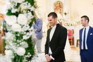 fotografia-slubna-Wlochy-Sardynia-matrimonio-wedding-photography-TiAmoFoto (46)