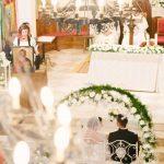 fotografia slubna Wlochy Sardynia matrimonio wedding photography TiAmoFoto 47 150x150 - Gabriele & Michela matrimonio Sardegna