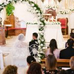 fotografia slubna Wlochy Sardynia matrimonio wedding photography TiAmoFoto 48 150x150 - Gabriele & Michela matrimonio Sardegna