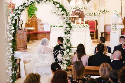 fotografia-slubna-Wlochy-Sardynia-matrimonio-wedding-photography-TiAmoFoto (48)