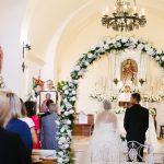 fotografia slubna Wlochy Sardynia matrimonio wedding photography TiAmoFoto 49 150x150 - Gabriele & Michela matrimonio Sardegna