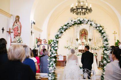 fotografia-slubna-Wlochy-Sardynia-matrimonio-wedding-photography-TiAmoFoto (49)