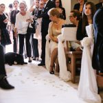 fotografia slubna Wlochy Sardynia matrimonio wedding photography TiAmoFoto 50 150x150 - Gabriele & Michela matrimonio Sardegna