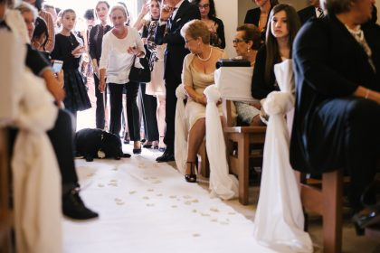 fotografia-slubna-Wlochy-Sardynia-matrimonio-wedding-photography-TiAmoFoto (50)