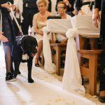 fotografia slubna Wlochy Sardynia matrimonio wedding photography TiAmoFoto 51 150x150 - Gabriele & Michela matrimonio Sardegna