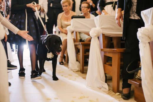 fotografia-slubna-Wlochy-Sardynia-matrimonio-wedding-photography-TiAmoFoto (51)