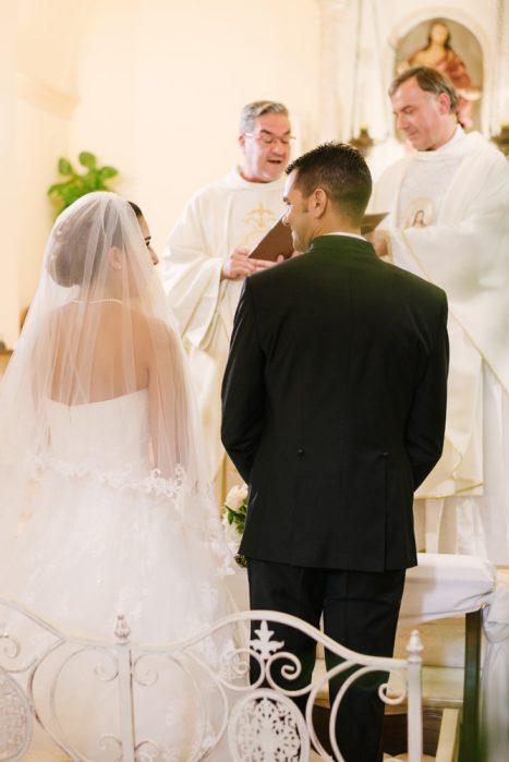 fotografia-slubna-Wlochy-Sardynia-matrimonio-wedding-photography-TiAmoFoto (53)