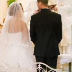 fotografia slubna Wlochy Sardynia matrimonio wedding photography TiAmoFoto 54 150x150 - Gabriele & Michela matrimonio Sardegna