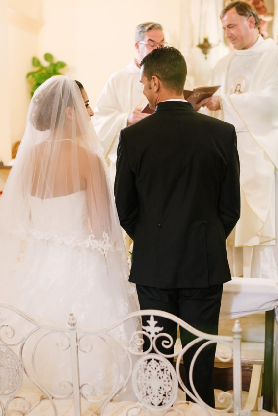 fotografia-slubna-Wlochy-Sardynia-matrimonio-wedding-photography-TiAmoFoto (54)