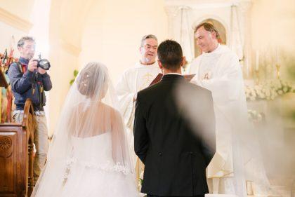 fotografia-slubna-Wlochy-Sardynia-matrimonio-wedding-photography-TiAmoFoto (55)