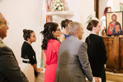 fotografia-slubna-Wlochy-Sardynia-matrimonio-wedding-photography-TiAmoFoto (56)