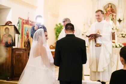 fotografia-slubna-Wlochy-Sardynia-matrimonio-wedding-photography-TiAmoFoto (57)
