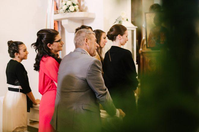 fotografia-slubna-Wlochy-Sardynia-matrimonio-wedding-photography-TiAmoFoto (58)