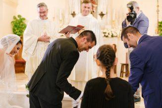 fotografia-slubna-Wlochy-Sardynia-matrimonio-wedding-photography-TiAmoFoto (59)