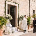 fotografia slubna Wlochy Sardynia matrimonio wedding photography TiAmoFoto 6 150x150 - Gabriele & Michela matrimonio Sardegna