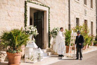 fotografia-slubna-Wlochy-Sardynia-matrimonio-wedding-photography-TiAmoFoto (6)