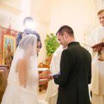 fotografia slubna Wlochy Sardynia matrimonio wedding photography TiAmoFoto 60 150x150 - Gabriele & Michela matrimonio Sardegna