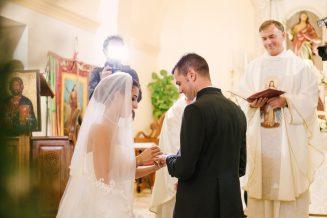 fotografia-slubna-Wlochy-Sardynia-matrimonio-wedding-photography-TiAmoFoto (60)