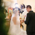 fotografia slubna Wlochy Sardynia matrimonio wedding photography TiAmoFoto 61 150x150 - Gabriele & Michela matrimonio Sardegna
