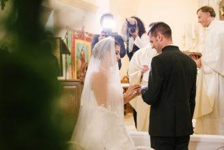 fotografia-slubna-Wlochy-Sardynia-matrimonio-wedding-photography-TiAmoFoto (61)
